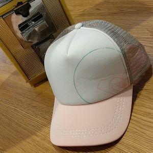 NWOT Roxy Trucker Hat